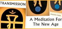 Transmission Meditation