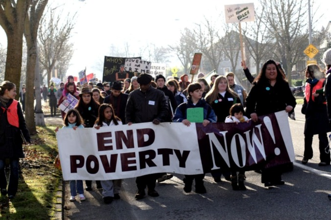 end-poverty-now-ii