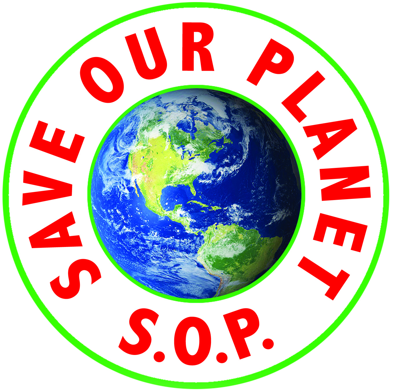 is it too late to save the planet from complete destruction It's the habitat destruction and it needs a complete overhaul before it's too late why corporates can't save the planet.