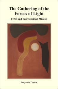 UFO book